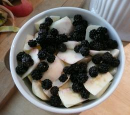 apples-and-blackberries